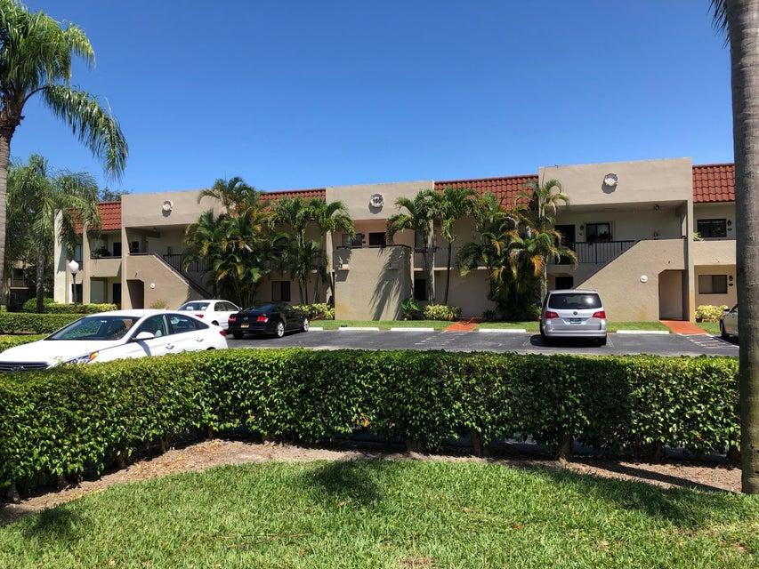 150 Nw 70th Street #1010 Boca Raton, FL 33487