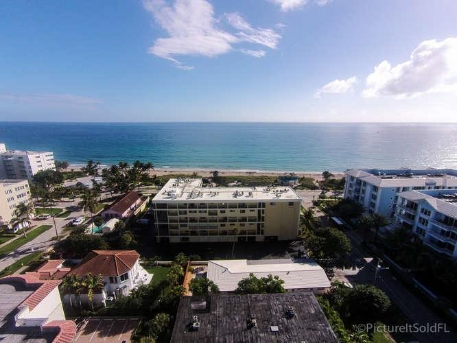 665 SE 21st Avenue 302, Deerfield Beach, FL 33441