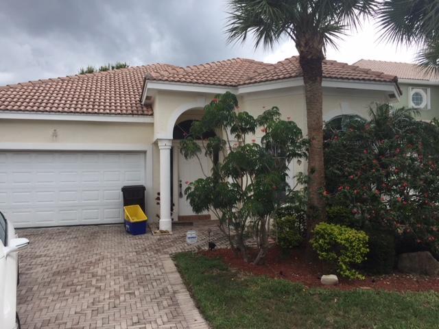 3031 Calle Valencia, West Palm Beach, Florida 33409, 3 Bedrooms Bedrooms, ,2 BathroomsBathrooms,Single Family,For Rent,Catalina,Calle Valencia,RX-10438238