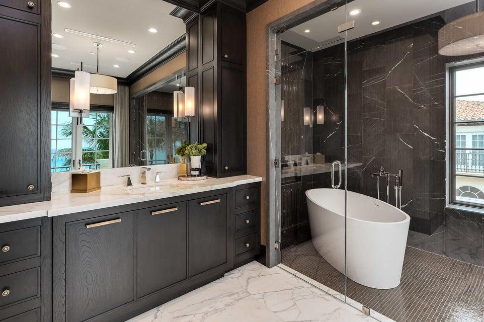 530 Ocean Boulevard, Palm Beach, Florida 33480, 8 Bedrooms Bedrooms, ,11.4 BathroomsBathrooms,Single Family,For Sale,Ocean,RX-10260093