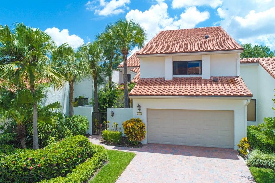 2530 Windsor Way Court, Wellington, Florida 33414, 4 Bedrooms Bedrooms, ,5.1 BathroomsBathrooms,Townhouse,For Rent,Palm Beach Polo,Windsor Way,1,RX-10438865