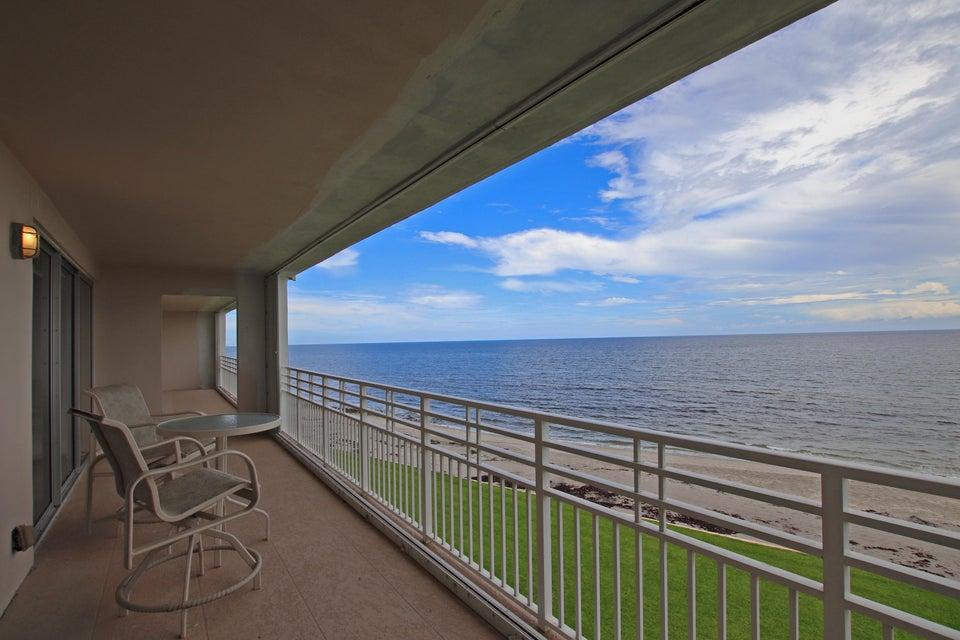 350 Beach Road 505 & 506, Tequesta, FL 33469