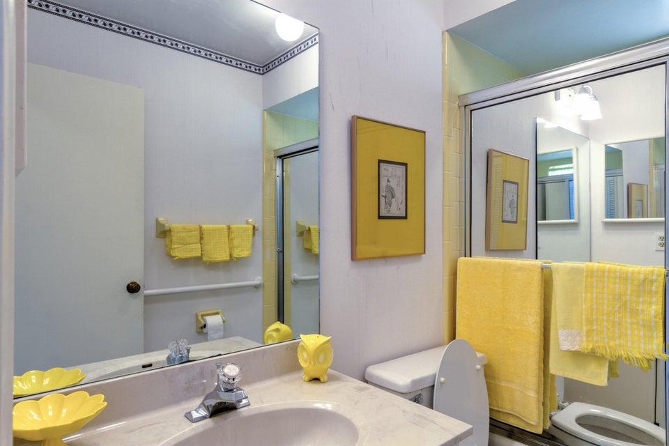 541 Woodland Circle, Atlantis, Florida 33462, 3 Bedrooms Bedrooms, ,2 BathroomsBathrooms,Single Family,For Sale,Woodland,RX-10439480