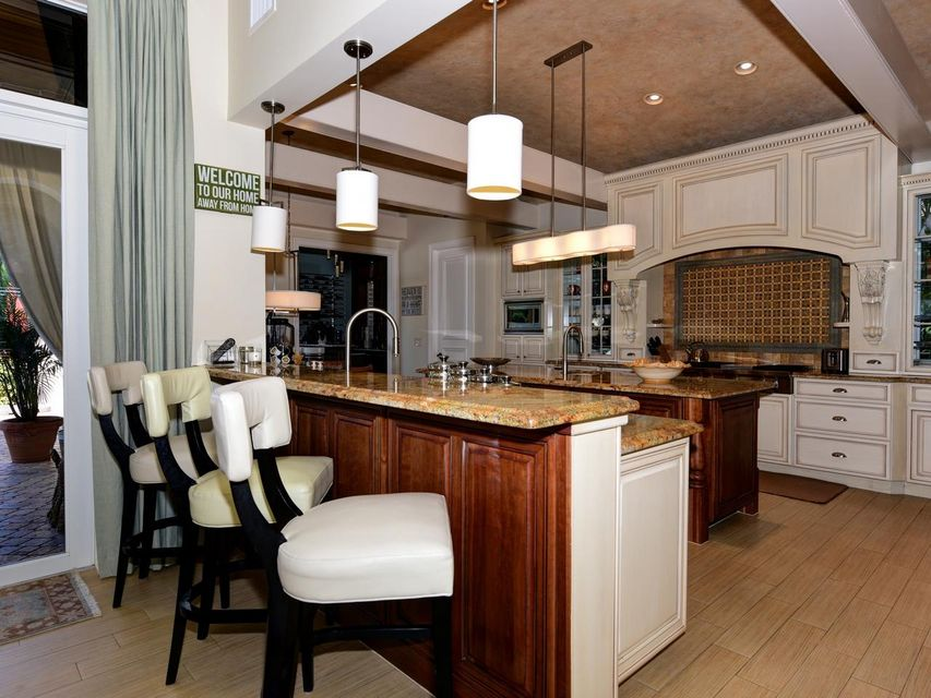 11503 Green Bayberry Drive, Palm Beach Gardens, FL 33418 | Sotheby\'s ...