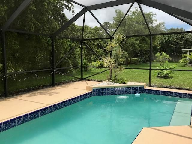 1434 Sudder Avenue- Port Saint Lucie- Florida 34953, 3 Bedrooms Bedrooms, ,2 BathroomsBathrooms,Single Family,For Rent,Sudder,RX-10439645