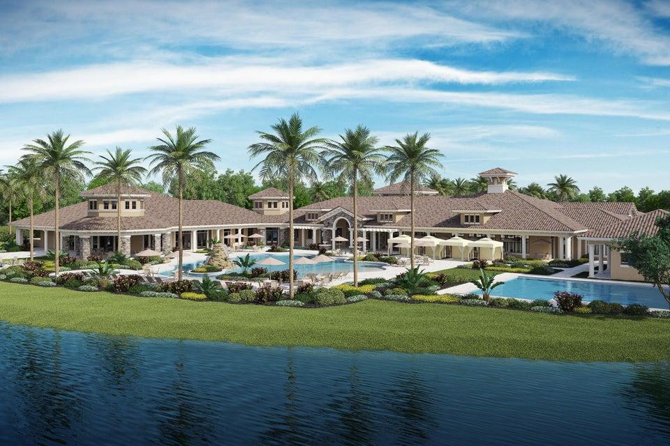 12155 Bastille Circle, Parkland, Florida 33076, 3 Bedrooms Bedrooms, ,2.1 BathroomsBathrooms,Single Family,For Sale,Four Seasons at Parkland,Bastille,RX-10439718