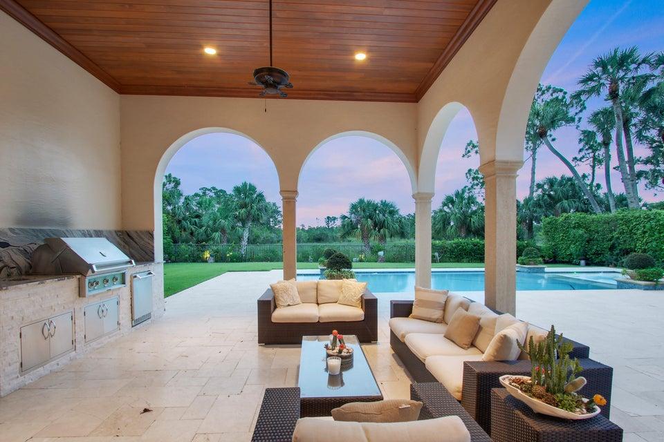 237 Va Palacio Palm Beach-print-026-57-C