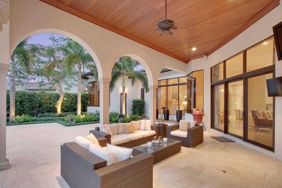 237 Va Palacio Palm Beach-print-027-60-C