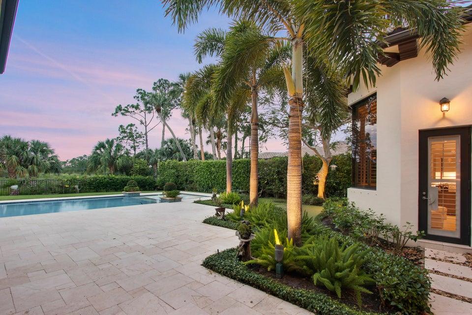237 Va Palacio Palm Beach-print-029-63-B
