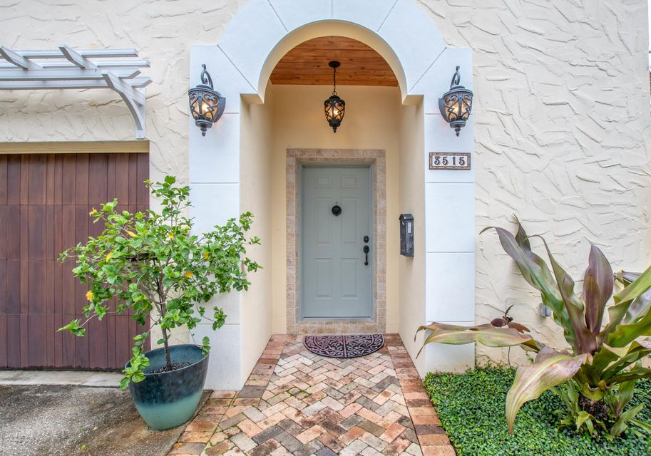 3515 Olive Avenue, West Palm Beach, Florida 33405, 3 Bedrooms Bedrooms, ,4 BathroomsBathrooms,Single Family,For Sale,Prospect Park,Olive,RX-10440042