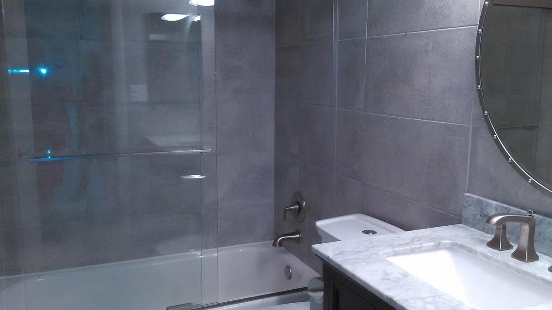1100 Ponce De Leon Circle,Vero Beach,Florida 32960,2 Bedrooms Bedrooms,2 BathroomsBathrooms,Condo/Coop,Ponce De Leon,3,RX-10440521