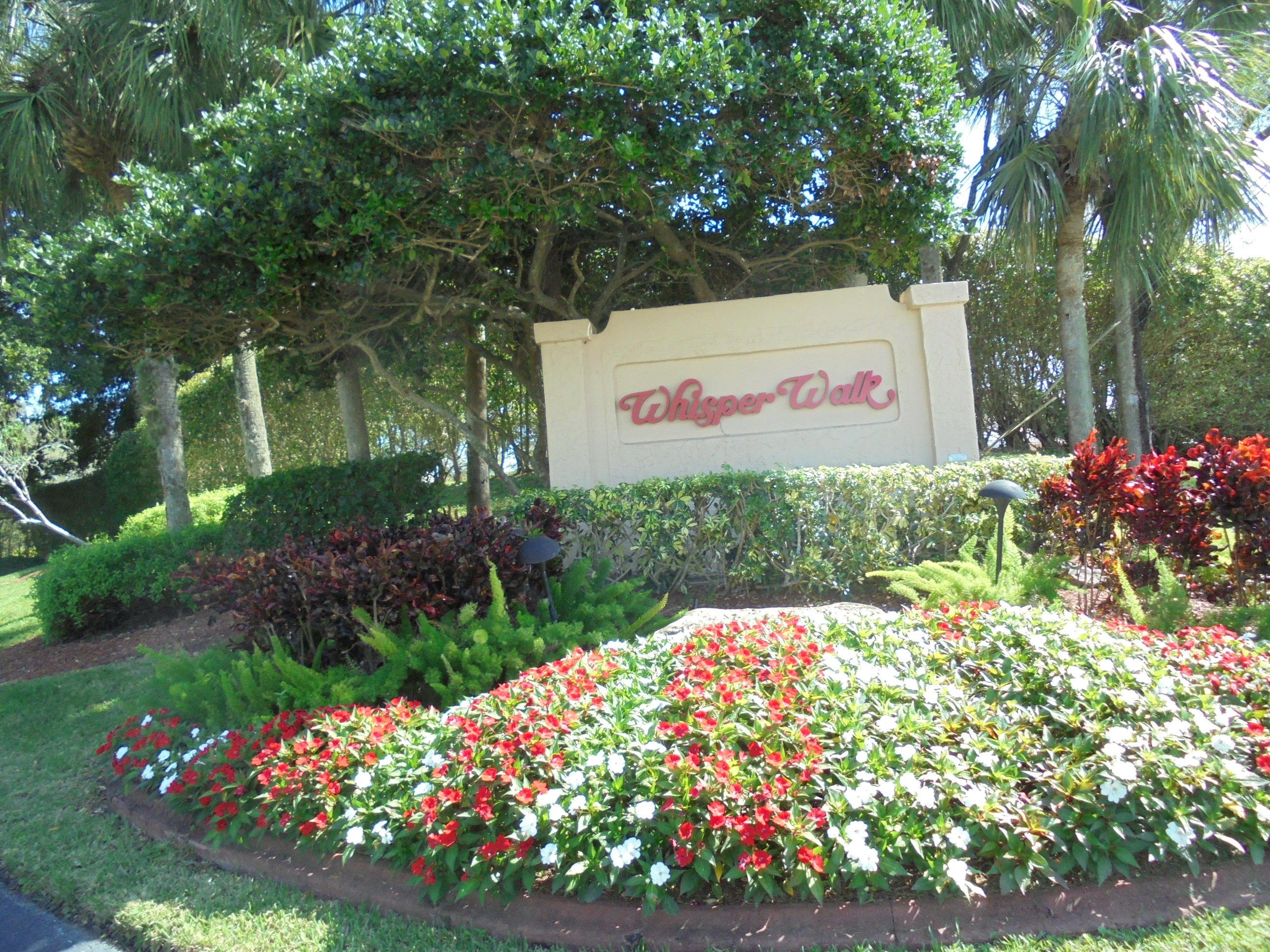 18550 Breezy Palm Way Boca Raton, FL 33496