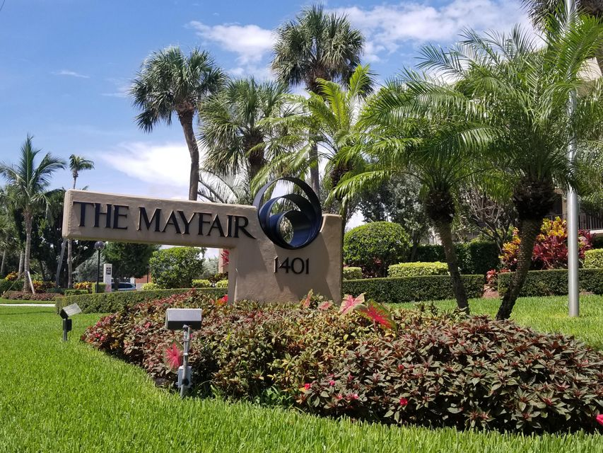 1401 S Ocean Boulevard #5040 Boca Raton, FL 33432