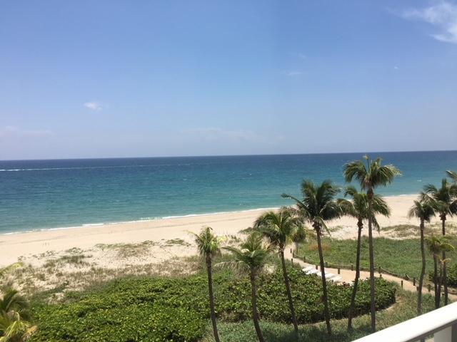 3000 S Ocean Boulevard #502 Boca Raton, FL 33432