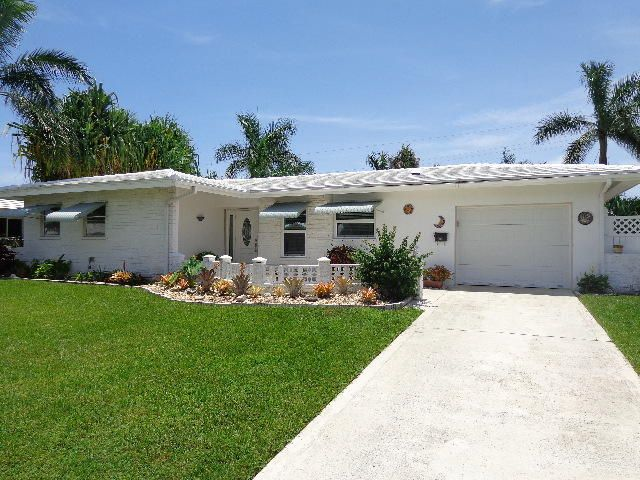 1154 Sw 13th Street Boca Raton, FL 33486