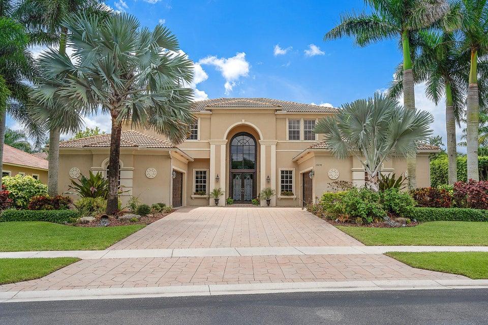 12478 Equine Lane, Wellington, Florida 33414, 5 Bedrooms Bedrooms, ,5 BathroomsBathrooms,Single Family,For Sale,EQUESTRIAN CLUB,Equine,RX-10441340