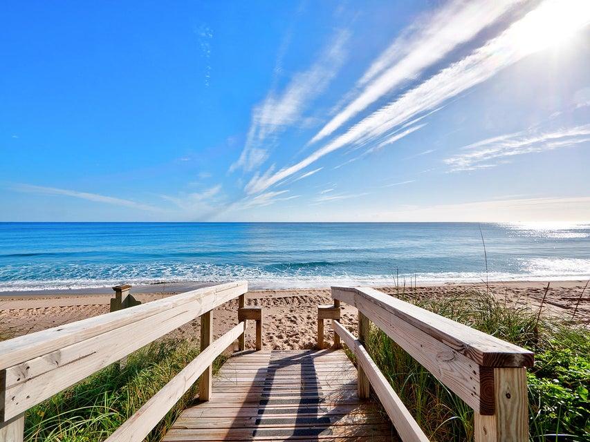 5310 N Ocean Drive 301  Singer Island FL 33404