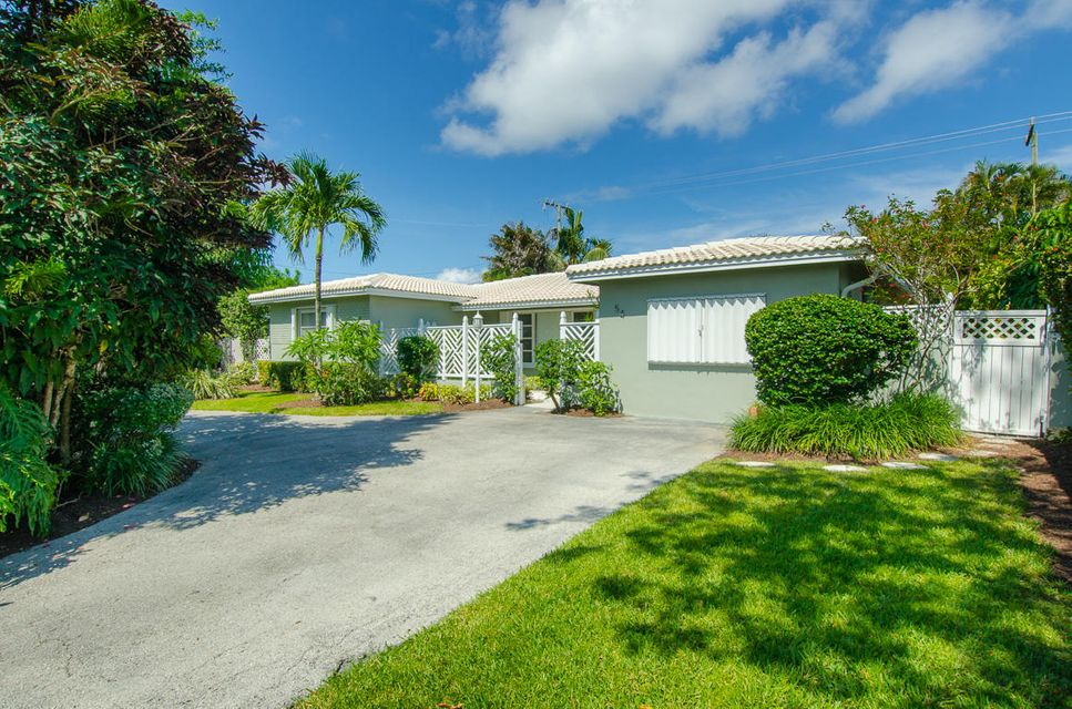 54 Palamino Circle Boca Raton, FL 33487