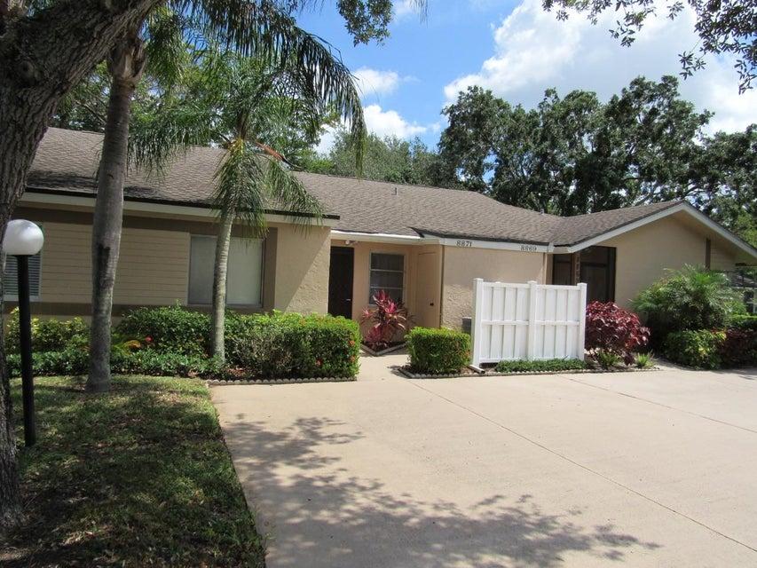8871 Windtree Street Boca Raton, FL 33496
