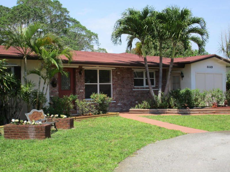 4449 Nw 2nd Avenue Boca Raton, FL 33431