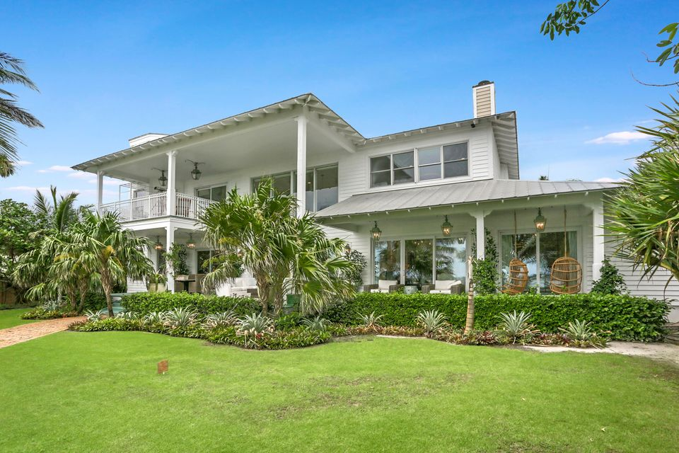 4720 N Flagler Drive, West Palm Beach, FL 33407