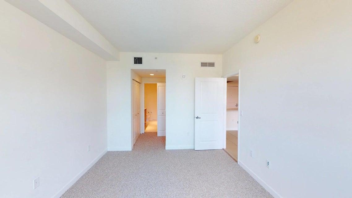 480 Hibiscus Street 736