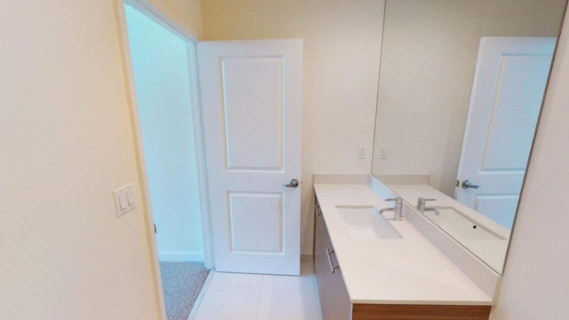 480 Hibiscus Street- West Palm Beach- Florida 33401, 2 Bedrooms Bedrooms, ,2.1 BathroomsBathrooms,Condo/Coop,For Sale,City Palms,Hibiscus,8,RX-10393689