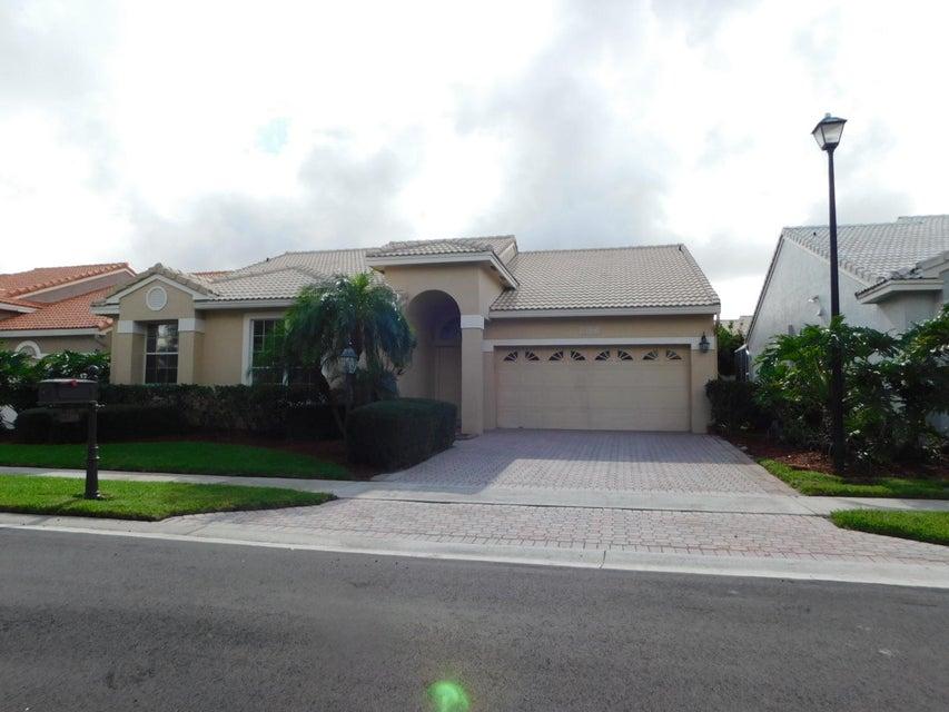 23268 Alora Drive Boca Raton, FL 33433