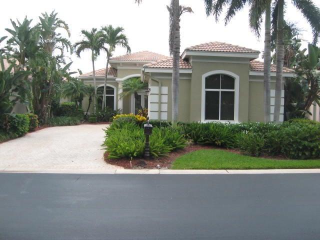 7760 Villa D Este Way