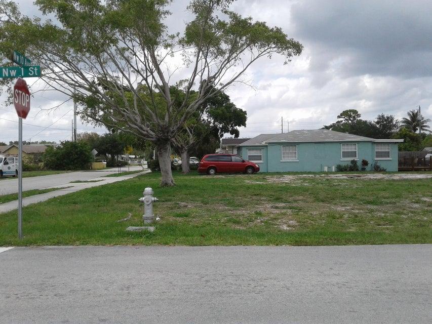 101-10th-Delray-Beach-FL-33444