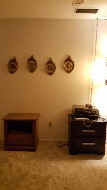 1001 Grandview Boulevard- Fort Pierce- Florida 34982, 4 Bedrooms Bedrooms, ,3 BathroomsBathrooms,Single Family,For Sale,Grandview,RX-10442648