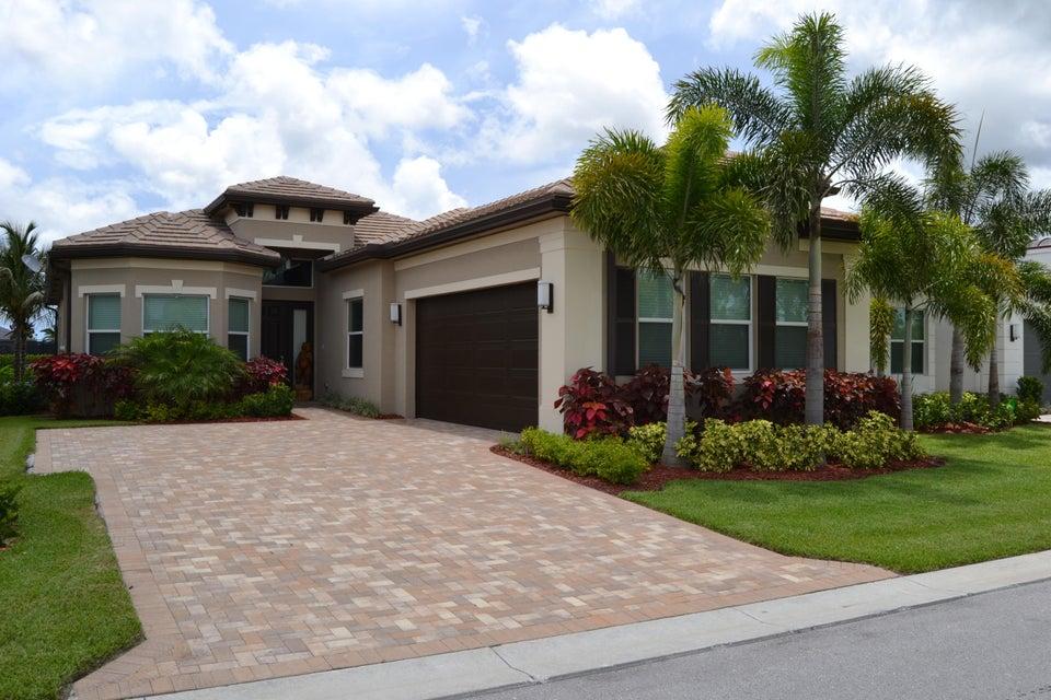 12802 Bonnington Range Drive, Boynton Beach, Florida 33473, 3 Bedrooms Bedrooms, ,2.1 BathroomsBathrooms,Single Family,For Sale,Valencia Bay,Bonnington Range,RX-10443139