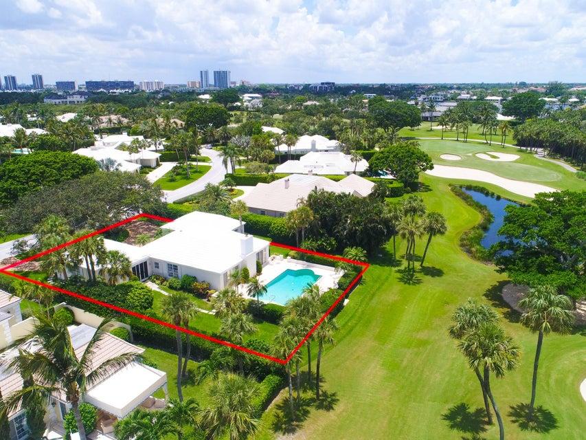 1001 Lake House Drive North Palm Beach FL 33408