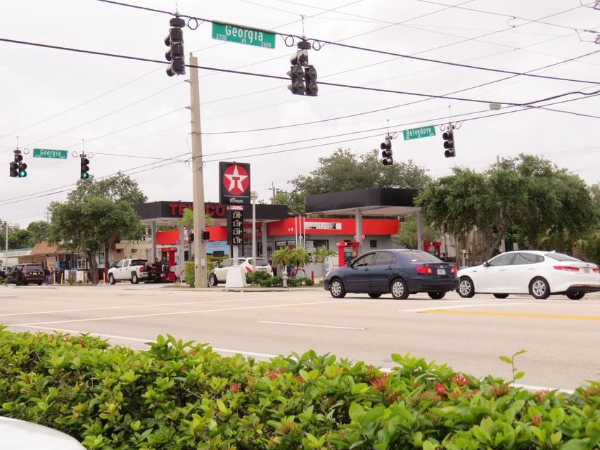 701 Belvedere Rd Road, West Palm Beach, FL 33405