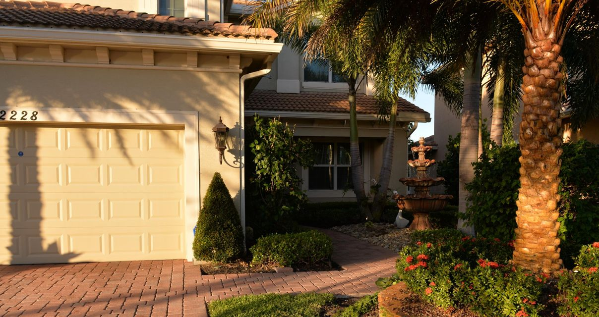 Palm Beach Gardens, Florida Homes For Sale By Owner (FSBO) - ByOwner.com