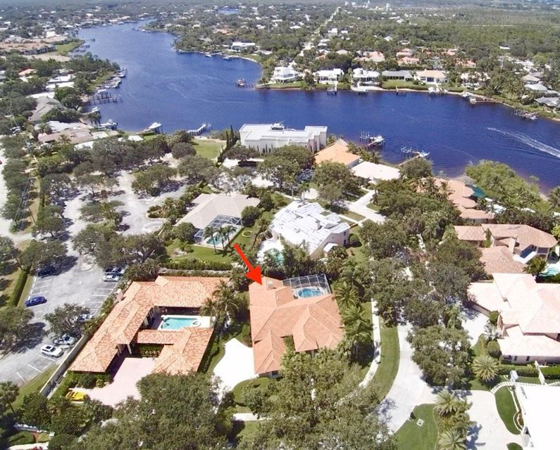 7 Eastwinds Circle, Tequesta LR-37