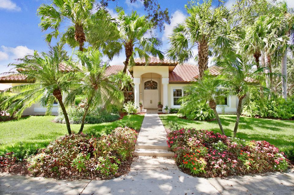 7 Eastwinds Circle, Tequesta LR