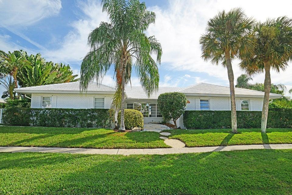 1340 Cedar Terrace Boca Raton, FL 33486