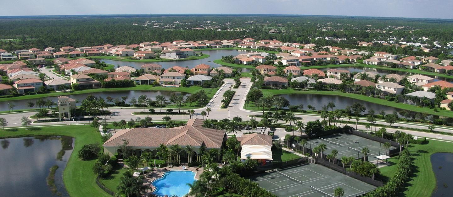 mirabell-in-mirasol-country-club