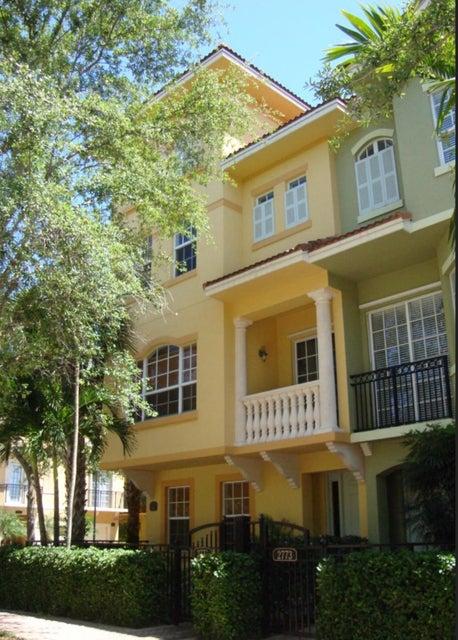 2771 Ravella Way Palm Beach Gardens FL 33410