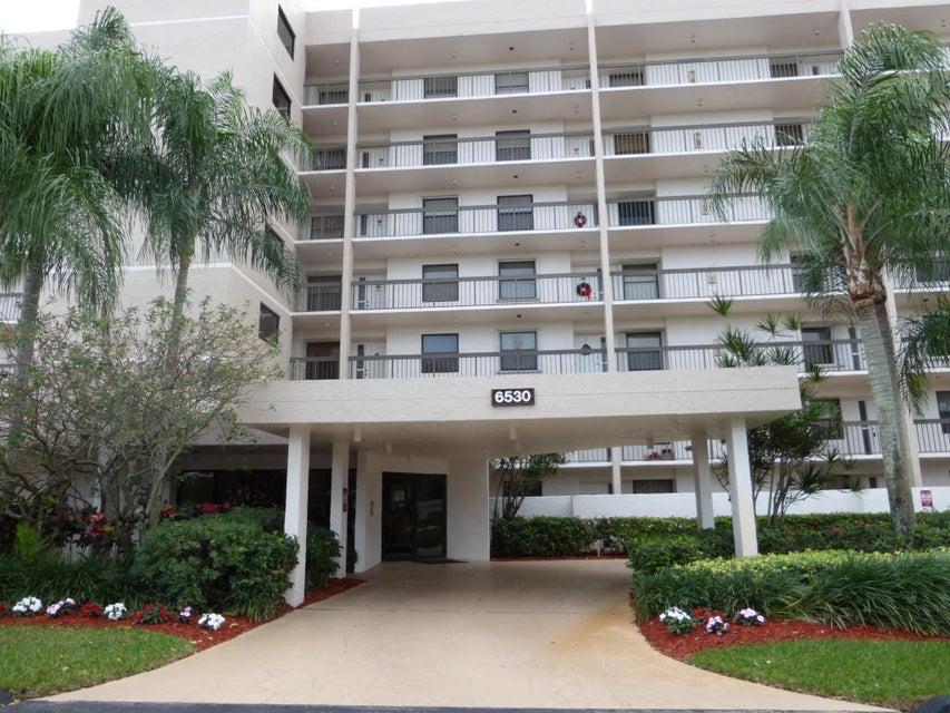 6530 Boca Del Mar Drive #237 Boca Raton, FL 33433