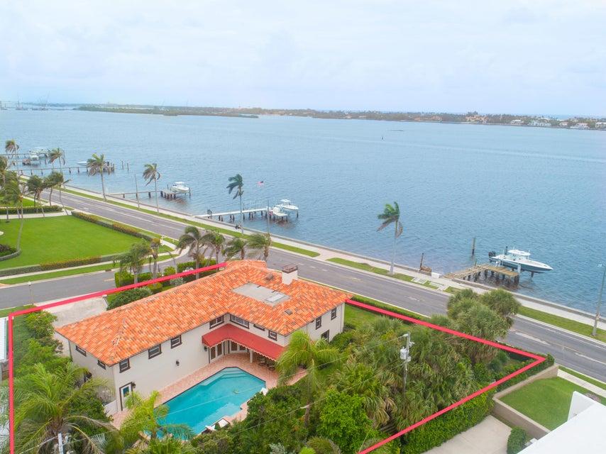 108 Bloomfield Drive West Palm Beach FL 33405