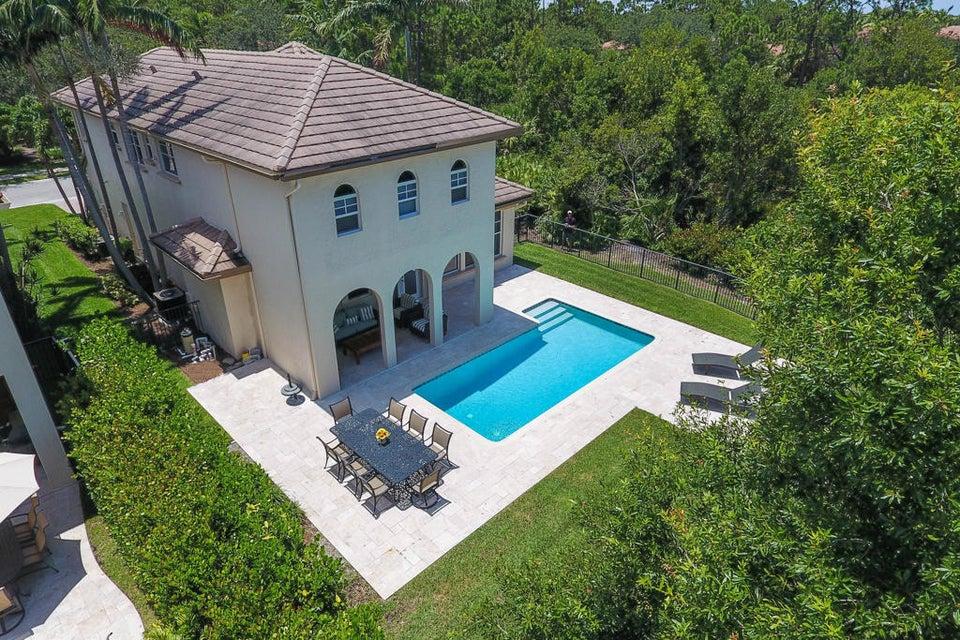 Fantastic Pool & Backyard