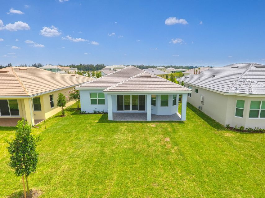 16022 Whippoorwill Circle, Westlake, Florida 33470, 3 Bedrooms Bedrooms, ,2 BathroomsBathrooms,Single Family,For Sale,Westlake,Whippoorwill,RX-10443969