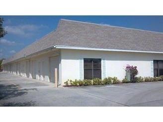 208 Us Highway 1 5, Tequesta, FL 33469