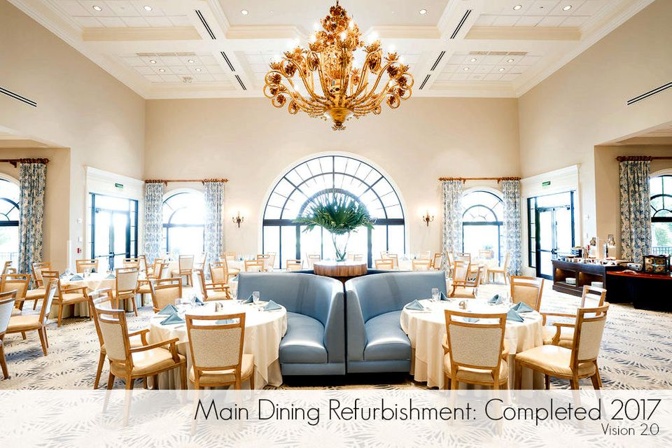 Main Dining Room2txt