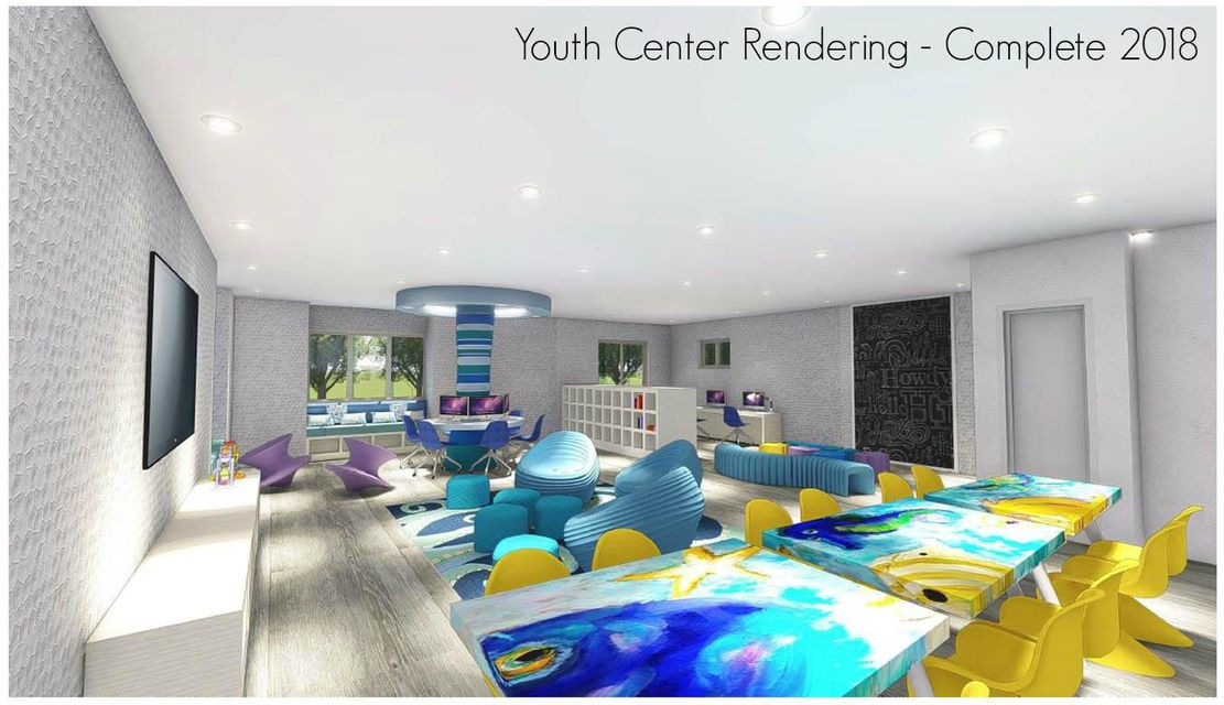 YouthCenter2