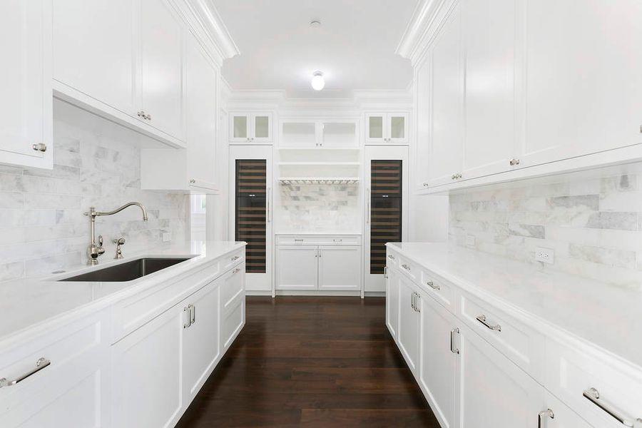 1900 Ocean Boulevard, Palm Beach, Florida 33480, 7 Bedrooms Bedrooms, ,8.6 BathroomsBathrooms,Single Family,For Sale,Ocean,RX-10444576