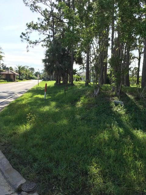 553 Country Club Drive,Atlantis,Florida 33462,Land,Country Club,RX-10439361