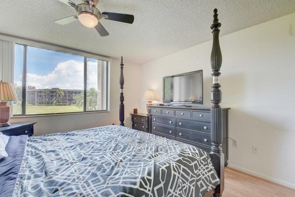 4793 Esedra Court, Lake Worth, Florida 33467, 2 Bedrooms Bedrooms, ,2 BathroomsBathrooms,Condo/Coop,For Sale,Esedra,Esedra,2,RX-10391946